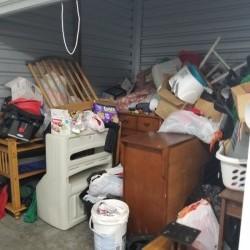Storage Plus Of Conro - ID 761596