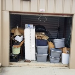 Storage Plus Of Conro - ID 761601