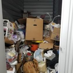 Storage Plus Of Conro - ID 761606