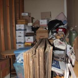 EZ Storage - Burbank - ID 761655