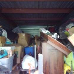 Extra Space Storage - ID 762100