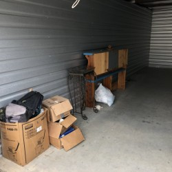 Aarons Self Storage - ID 762824