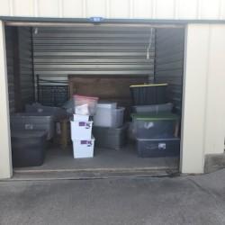US Storage Cente - ID 763025