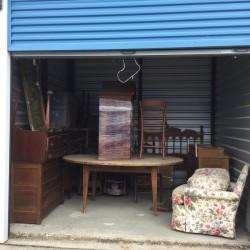 Aspen Mini Storage -  - ID 763663
