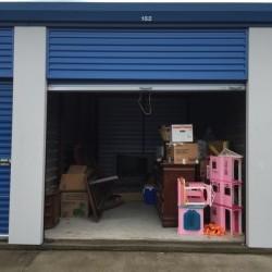 Aspen Mini Storage -  - ID 763668