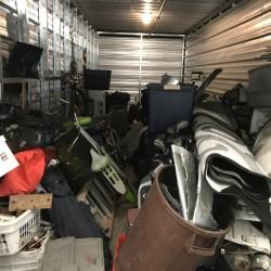 US Storage Centers -  - ID 763764