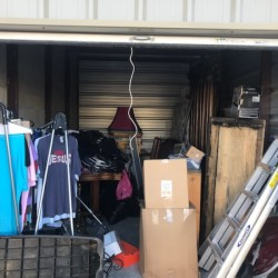 Your Extra Closet - V - ID 763851