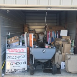 Your Extra Closet - V - ID 763853