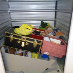 Laurel Self Storage - ID 764047