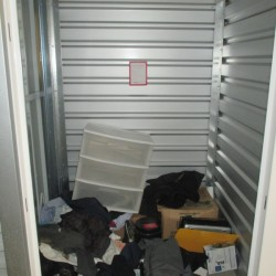 CubeSmart #6740 - ID 764080