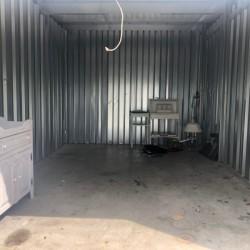 Assured Storage Of He - ID 764564