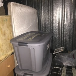 All-Stor Self Storage - ID 764659