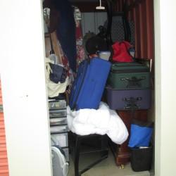 Storage Depot #5035 - ID 764681