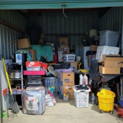 San Jacinto Storage - ID 764811
