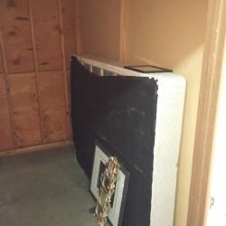 StoragePlus - Boise - ID 764869