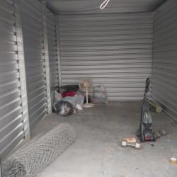 StoragePlus - Idaho F - ID 764874
