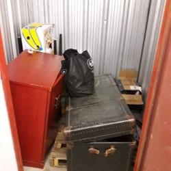 Mini Storage Dep - ID 764919