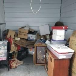 Storage Solutions - L - ID 765152