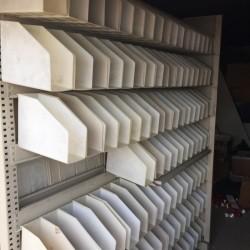 Hwy 21 Mini Storage - ID 765164