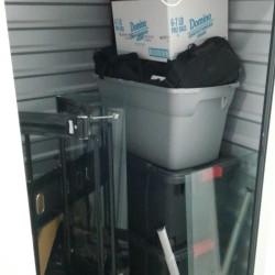 Extra Space Storage - ID 765551