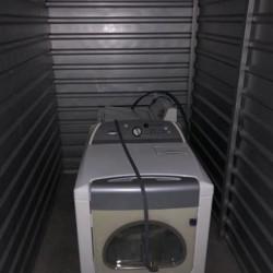 CubeSmart #0793 - ID 765626