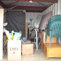 Storage Depot #5035 - ID 765759