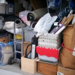 A-1 Self Storage - ID 765783