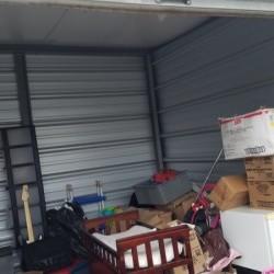 AA Athens Self Storag - ID 765904