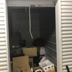 Carlisle Self Storage - ID 766511