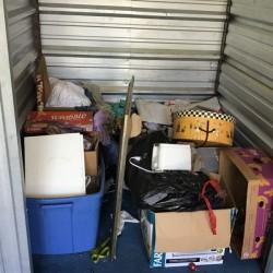 Move It Self Storage  - ID 766514