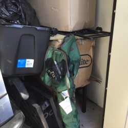 Move It Self Storage  - ID 766527