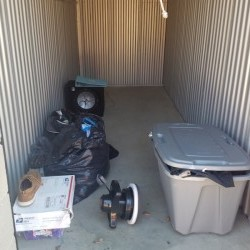 Simply Self Storage - - ID 766540