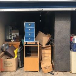 49th Ave Self Storage - ID 766544