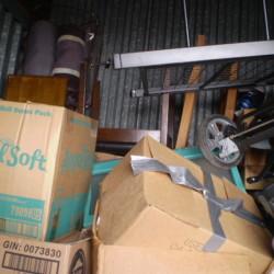 Move It Self Storage  - ID 766550