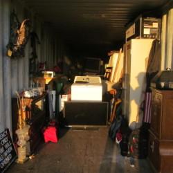 HTF Storage - ID 766586