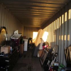 HTF Storage - ID 766588