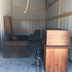 Beech Grove Storage - ID 766625