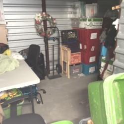 US Storage Centers -  - ID 766757