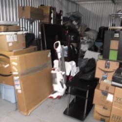Extra Space Storage - ID 767265
