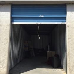 Aspen Mini Storage -  - ID 767344