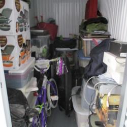 Metro Self Storage -  - ID 767542