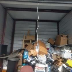 Tri-Son's Storage - M - ID 767915