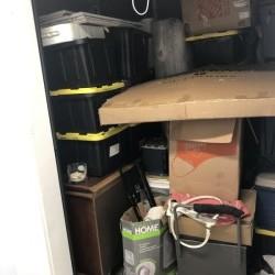 A-1 Self Storage - ID 768072