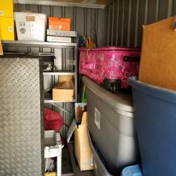 A Storage Place - ID 768139
