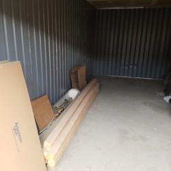 A Storage Place - ID 768141