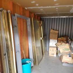 A Storage Place - ID 768142