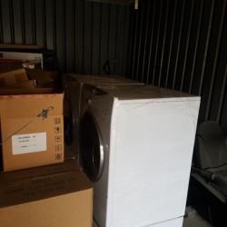 A Storage Place - ID 768143