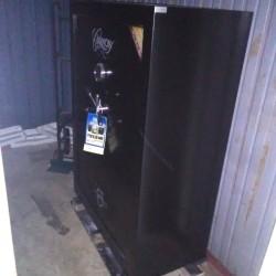 McKinney Mini Storage - ID 767997