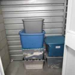 A-1 Self Storage - ID 768223
