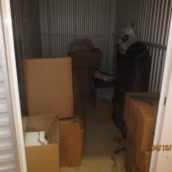 CubeSmart #0817 - ID 768234